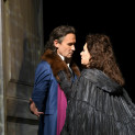 Mariusz Kwiecień & Hrachuhi Bassenz - Don Giovanni par Kasper Holten