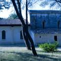 Chapelle Notre-Dame-de-la-Pitié de Beaulieu - cover