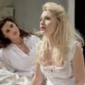 Judith Fa et Charlotte Despaux - Les Noces de Figaro par Éric Perez