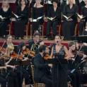 Lenneke Ruiten & Le Cercle de l'Harmonie