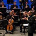 Hervé Niquet et Le Concert Spirituel