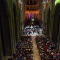 Saint-Antoine-l'Abbaye - Festival Berlioz