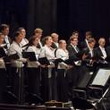 Monteverdi Choir - Festival Berlioz