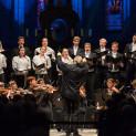 English Baroque Soloists et Monteverdi Choir - Festival Berlioz