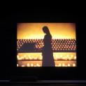 Tristan et Isolde par Peter Sellars et Bill Viola