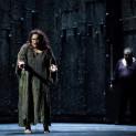Violeta Urmana - Le Trouvère par Stefano Vizioli