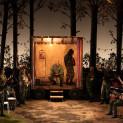 Les Fées du Rhin par Pierre-Emmanuel Rousseau
