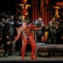 Francesco Landolfi - Rigoletto par Elena Barbalich