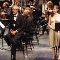 Nicolas Rivenq & Jennifer Courcier - Candide
