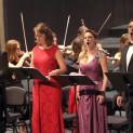 Sophie Koch, Sabine Devieilhe & Jack Swanson - Candide
