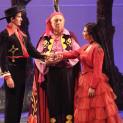 Antoine Bonelli - La belle de Cadix par Jack Gervais