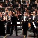 Serena Farnocchia, Sabina Willeit, Marc Laho & Roberto Scandiuzzi - Requiem de Verdi