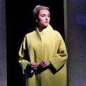 Isabel Leonard - Marnie par Michael Mayer