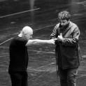 Calixto Bieito & Ludovic Tézier - Simon Boccanegra par Calixto Bieito