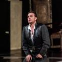 Francesco Meli - Simon Boccanegra par Elijah Moshinsky