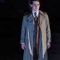 Mikhail Timoshenko - Simon Boccanegra par Calixto Bieito