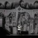 L'Heure espagnole par James Bonas