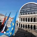 Opéra de Lyon