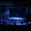 Samson et Dalila par Jean-Louis Grinda