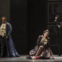 Elia Fabbian & Tiziana Caruso - Tosca par Claire Servais