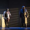 Aquiles Machado & Pierre Gathier - Tosca par Claire Servais
