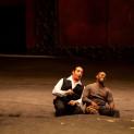 Florian Sempey & Lawrence Brownlee - La Cenerentola par Guillaume Gallienne
