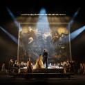 Rigoletto par Sofia Jupither