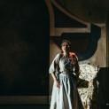 Rinat Shaham - Cendrillon par Ezio Toffolutti