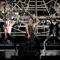 La Traviata par Olivier Py