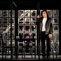 Bülent Bezdüz - La Traviata par Olivier Py