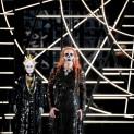 Rebecca Nelsen - La Traviata par Olivier Py