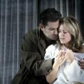 Saimir Pirgu & Vannina Santoni - La Traviata par Deborah Warner