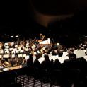 Le Grand Macabre - Ensemble intercontemporain