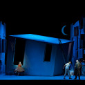 Don Pasquale par Laurent Pelly