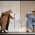 Pietro Spagnoli & Anicio Zorzi Giustiniani - Don Pasquale par Laurent Pelly