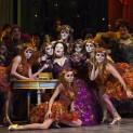 Kirstin Chávez - La Traviata par Michael Mayer
