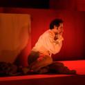 Jean-Gabriel Saint-Martin - Les Noces de Figaro par Éric Perez