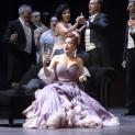 Laurence Janot - La Traviata par Renée Auphan