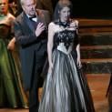 Jean-Marie Delpas & Nicole Car - La Traviata par Renée Auphan