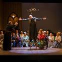 Le Comte Ory par Pierre-Emmanuel Rousseau