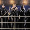 Les Troyens par Pierre Audi