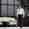 Alessandro Scotto di Luzio - La Traviata par Sofia Coppola