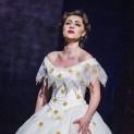 Venera Gimadieva - La Traviata par Richard Eyre