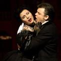 Marina Rebeka & Dmytro Popov - La Traviata par Richard Eyre