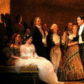 La Traviata par Richard Eyre