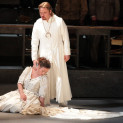 Lohengrin à l'Opéra de Rouen
