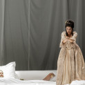 Andrei Kymach & Alessandra Volpe - Don Giovanni par Daniel Benoin