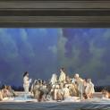 Don Giovanni par Daniel Benoin