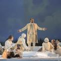 Andrei Kymach - Don Giovanni par Daniel Benoin
