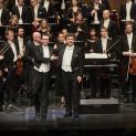 Jochen Rieder & Jonas Kaufmann